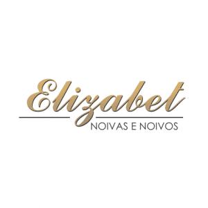 Elizabet Noivas e Noivos