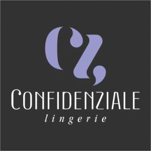 Confidenziale Lingerie
