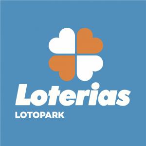 Lotérica Lotopark