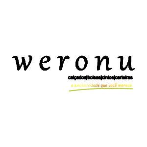 Weronu