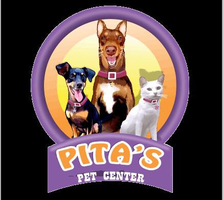 Pita's Pet Center