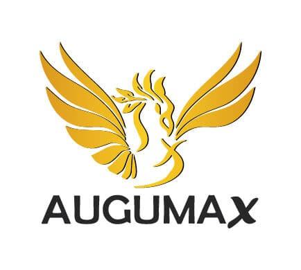 Augumax